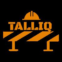 Talliq.nl